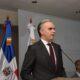 Ministerio de Trabajo y OIT reactivan el Comité Directivo Nacional de la Lucha Contra el Trabajo Infantil