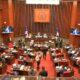 Senado aprueba extensión del estado de emergencia por 45 días más