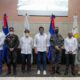 Ministro de Turismo realiza reunión preventiva para blindar al sector turístico de bebidas adulteradas