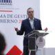Ministros y directores generales evalúan Gestión de Gobierno y su Planificación
