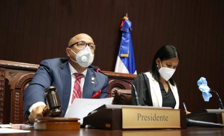 Diputados aprueban proyecto de ley crea el Ministerio de la Vivienda