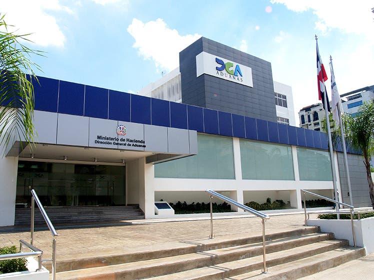 Nueva Ley de Aduanas de República Dominicana tiene como objetivo modernizar y hacer más segura la DGA
