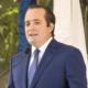 El ministro Administrativo de la Presidencia, José Ignacio Paliza, solicitó hoy a la sociedad dominicana y al Congreso Nacional unir esfuerzos y llegar a un consenso para tener un nuevo Código Penal