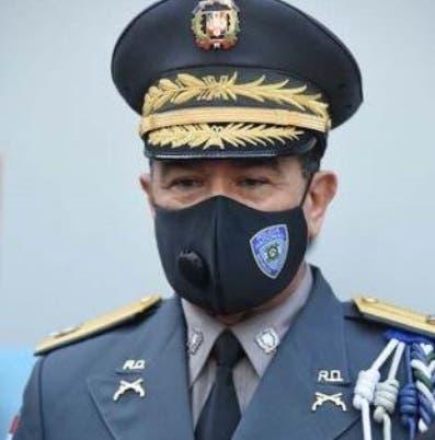 Defensa y la Policía coordinan seguridad