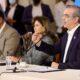 Presidente Luis Abinader comienza la transformación de la Policía Nacional y anuncia varias medidas