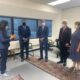 MESCYT desarrollará programas de becas académicos para apoyar a comunidad dominicana en NY