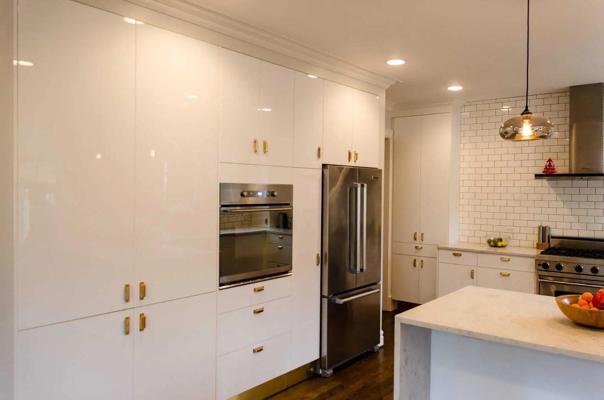 ikea hacks ikea cabinets kitchen IKEA Pantry Cabinets