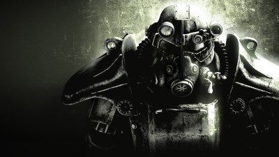 Fallout3Wallpapers - NXE Wallpapers
