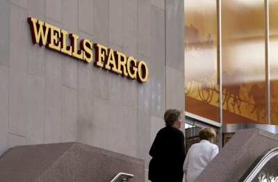 Wells Fargo finds more unauthorized accounts, online billpay problems - AOL Finance