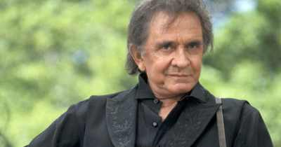 The Day I Met Johnny Cash (and Sold Him a Nirvana Record) | HuffPost Canada
