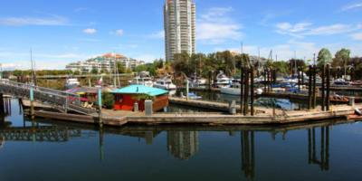 Nanaimo Is The Hidden Gem Of Vancouver Island