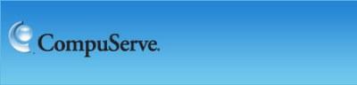 CompuServe.com - Home