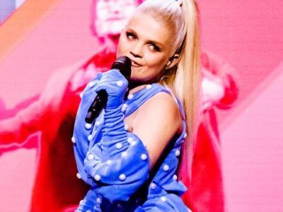 Eurowizja 2019. Margaret z piosenką Tempo odpadła z Melodifestivalen - Plejada.pl