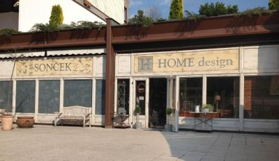 OC - Home Design Bled Trgovina - delovni čas, naslov, telefon