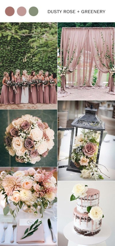 wedding trends 2018 Archives - Oh Best Day Ever