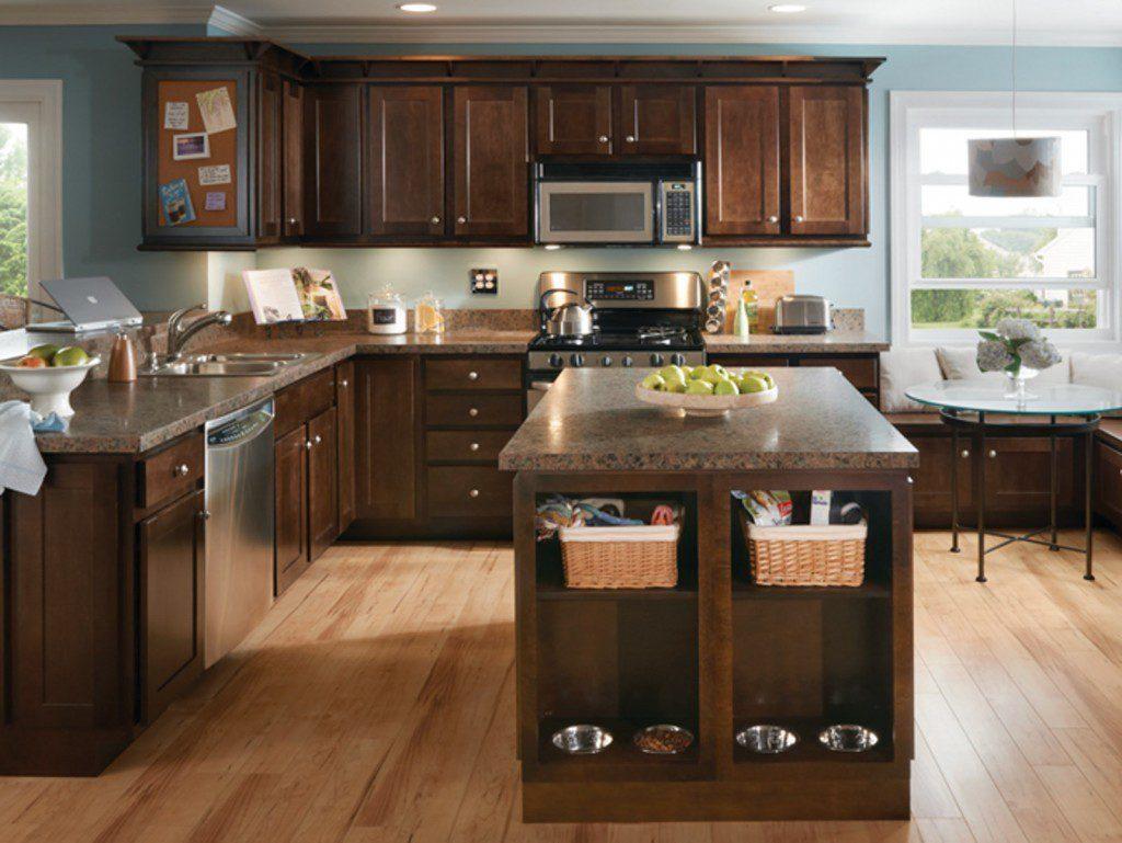 cabinets kitchen kompact cabinets reviews Echelon