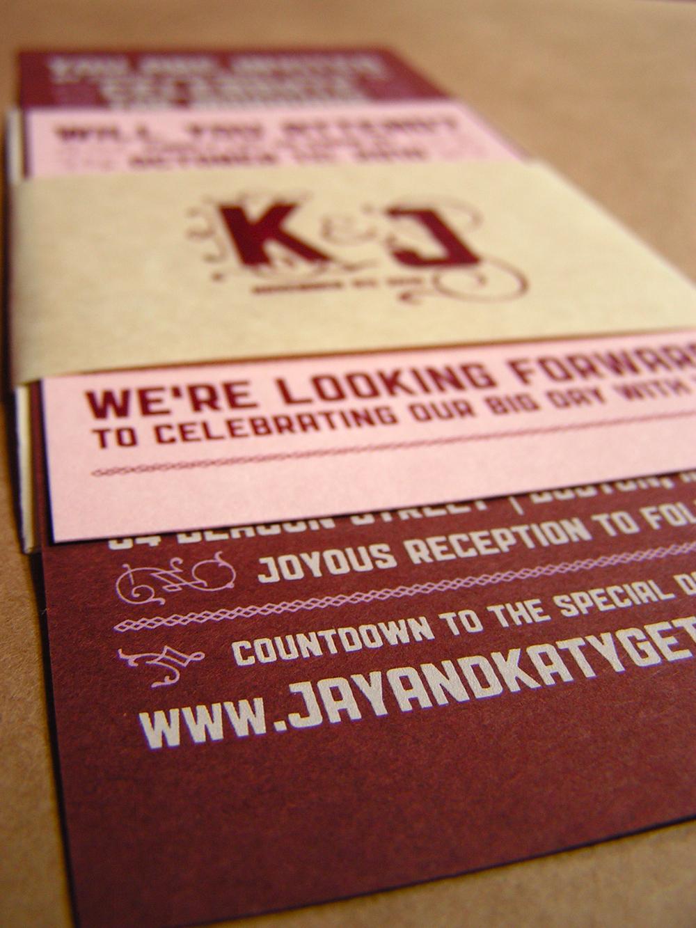 screen print wedding invites wedding invitations printing 25 best images about Screen print wedding invites on Pinterest Invitations Invitation ideas and Wedding stuff