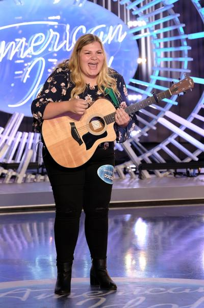 American Idol 2018 Auditions 3 & 4 Preview (Photos and Videos)
