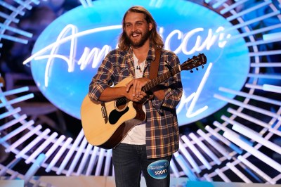 American Idol 2018 Auditions 3 & 4 Preview (Photos and Videos)
