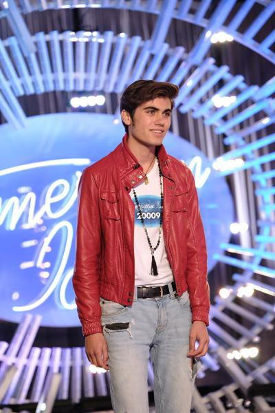 American Idol 2018 Auditions End, Hollywood Begins (VIDEO & Photos)