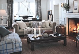 One Kings Lane   Home Decor   Luxury Furniture   Design Services     Ralph Lauren Home