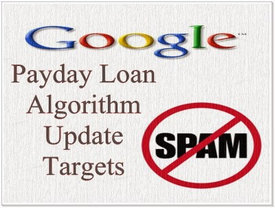 Google New Updates For SEO – Payday Loan 3.0 – Ok My Google
