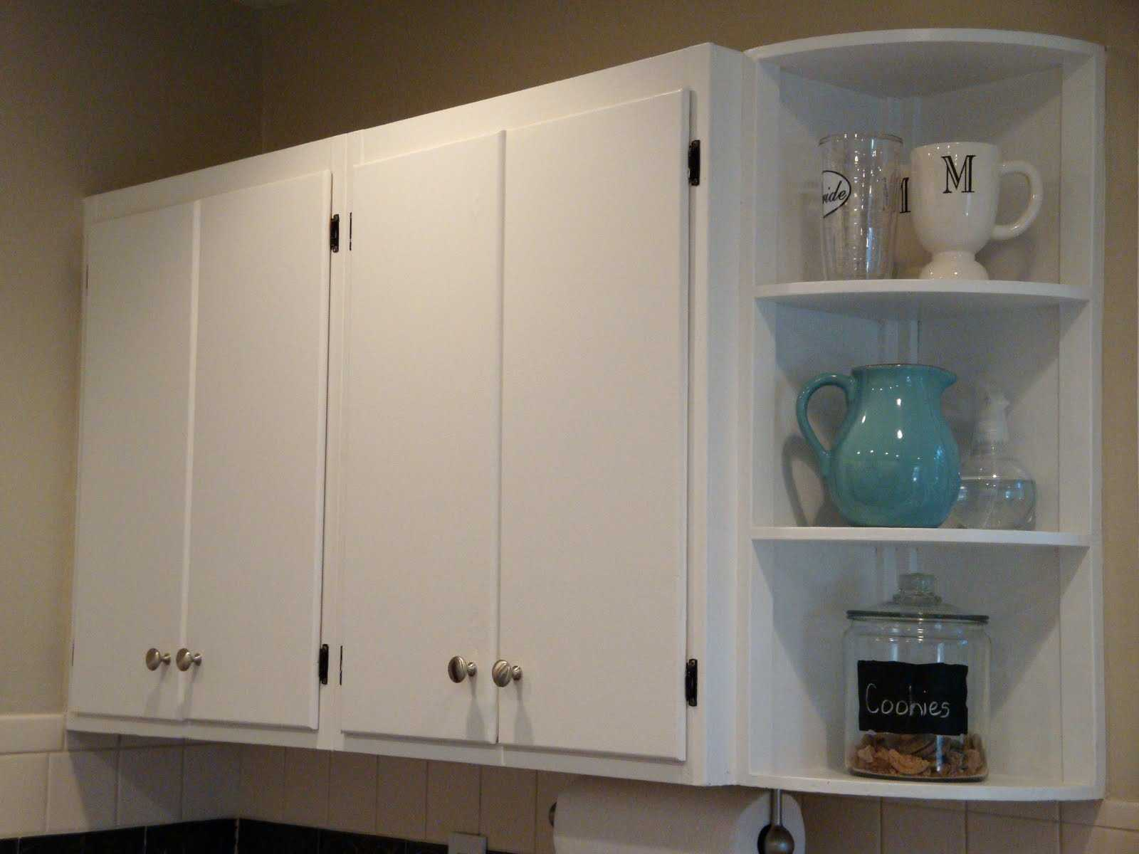 discount kitchen cabinets to improve your kitchens look kitchen cabinets for cheap beadboard discount white kitchen cabinets