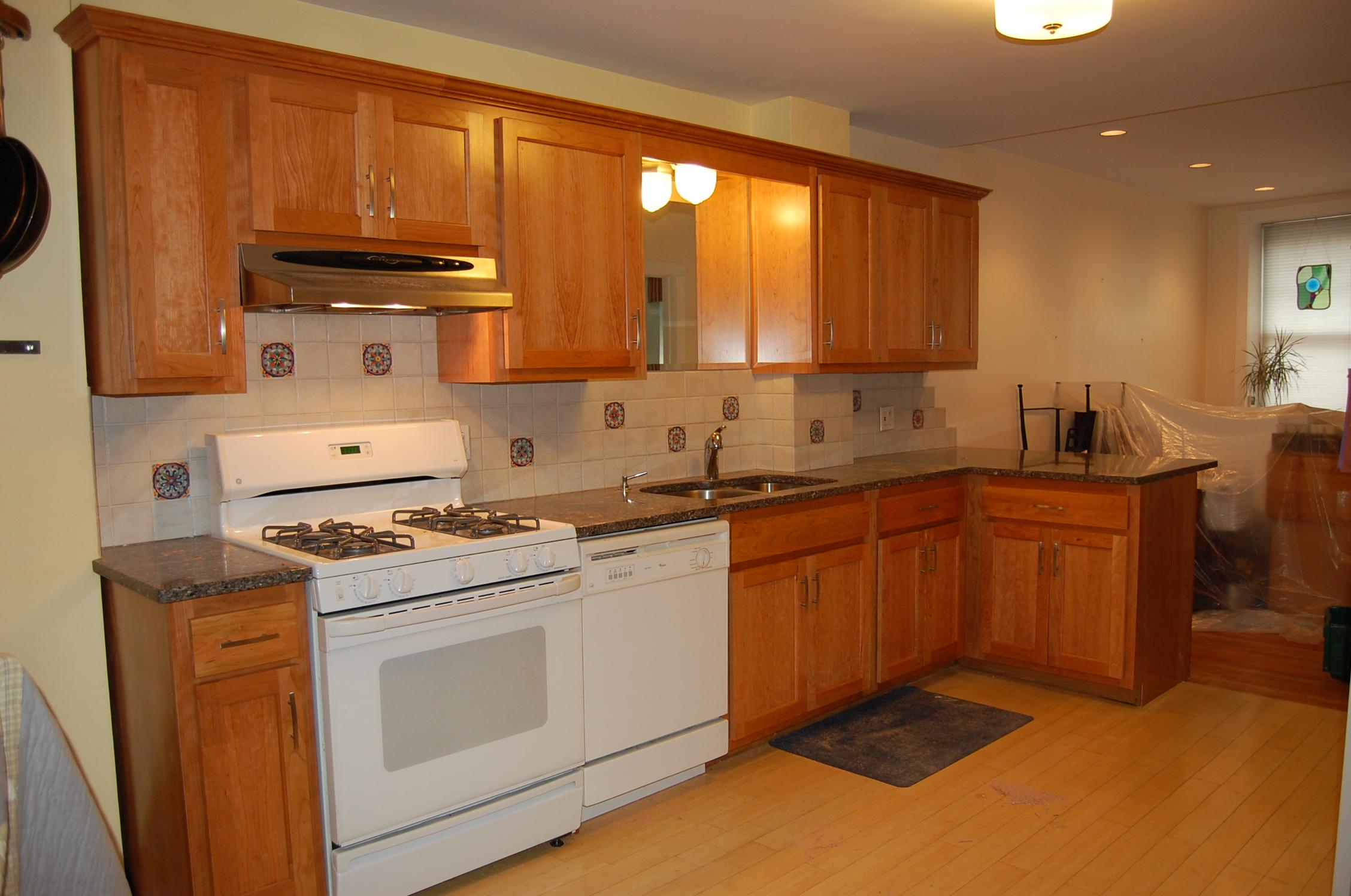 diy kitchen cabinet refacing refacing kitchen cabinets Diy Kitchen Cabinet Refacing Video