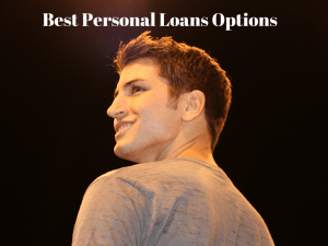List of Best personal Loan Providers - One Cent At A Time