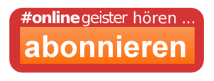 onlinegeister-abo-hier