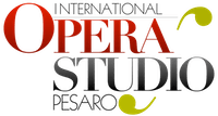 International Opera Studio Pesaro Logo