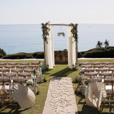 Orange County Wedding Venues - Orange County Beach Weddings
