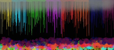 A background I made out of bordom by RandomSophieX3 on DeviantArt