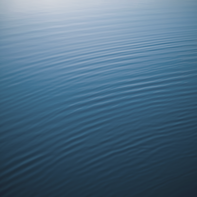 iOS 6: Get the New iOS 6 Default Wallpaper Now: Rippled Water | OS X Developer