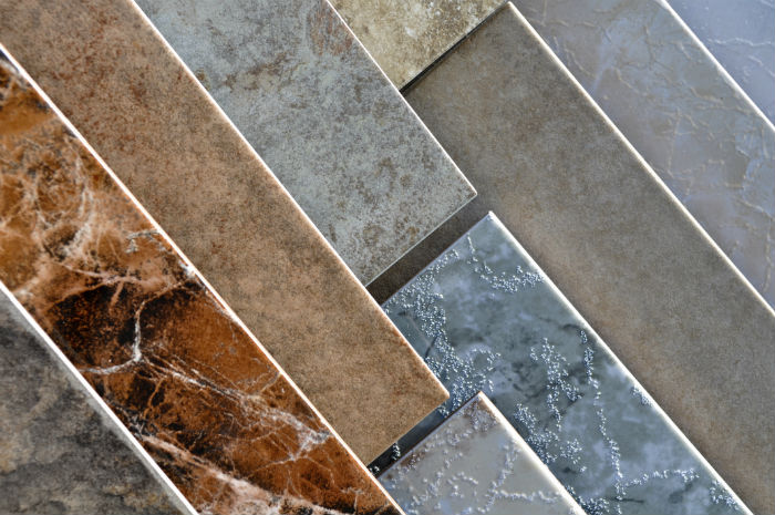 Professional and quality Tile Store in Whittier, CA, 90606