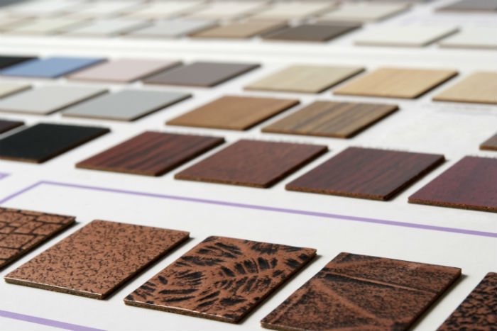 About our professional Local Tile Store in Whittier, CA, 90606