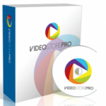 Video Store Pro Review : Best Create Your Very Own Money Making Video Sales Site In Seconds And Make $1000s With Our New Video Store Pro Sales System By Sam Bakker And Team