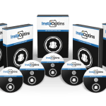 InstaOptins By Ella Klassen Review : Outstanding List Building Made Easy, REVEALED New UNTAPPED Traffic Source For Building Massive Targeted Lists FAST!