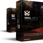 Email Jeet 2 Software By Cyril Gupta Review : Outstanding Desktop Email Marketing Automation, Revolutionary Mail Marketing Software That Lets You Mail ANY List Right From Your Desktop Computer, The 'Captive Autoresponder' That Runs On Your PC and Fixes All Your Email Problems