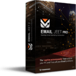 Email Jeet 2 PRO Upgrade OTO By Cyril Gupta Review : Best Upsell Upgrade To Email Jeet PRO & Extract Even More Profits From Your Email Marketing, Get Autoresponder & Mail Sequencing, Optin Forms for lead gathering, Mail Without Any SMTP And Many More.