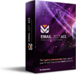Email Jeet 2 ACE Lifetime By Cyril Gupta Review : Outstanding OTO Desktop Email Marketing Automation That Will Give You: Autoresponder & Mail Sequencing, Optin Forms For Lead Gathering, Mail Without Any SMTP, Unlimited Email Service Accounts And Licenses For 2 Computers