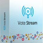 VoteStream Facebook Live Video Voting App Software By Martin Crumlish Review – Best New Technology Software To Run Live Reaction Campaigns Inside Facebook LIVE Video Feeds With Amazing results, Get in Before The Masses,  3rd Party App For Showing Live Updates Of Reactions In Facebooks Live Video Function