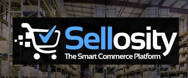 Sellosity The Smart eCommerce Platform WordPress Plugin By Sean Donahoe