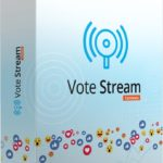 VoteStream Contest Edition Upgrade OTO By Martin Crumlish Review – Best Upsell #2 to Turn VoteStream Into A Full On Contest App With LIVE Contests inside FB Videos, Include Live Contest Campaigns, Multiple choice entries, Contest Backgrounds, Live Video backgrounds And Many More To Create Even Higher Levels Of Engagement
