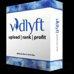 Vid Lyft Software By Matthew Neer Review – Best Software To Leverage Artificial Intelligence to Automatically Rank On Page 1 Of YouTube & Google For The Keywords You Desire With Just Upload, Rank & Profit