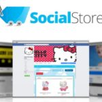 Social Stores Software by Emma Anderson Review – Best Social Technology App Software To Get Viral Profit Pulling Social Stores, Builds Custom, Self-Sustaining Amazon Stores Within Facebook As Well As Creating Standalone Amazon Stores Simultaneously In Less Than 10 Minutes With No Domain Names or Hosting Needed