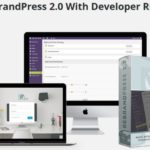RebrandPress 2.0 Developers License Upgrade OTO By Sam Robinson Review – Best Upsell#1 Of RebrandPress 2.0 With 10x DFY Done For You RebrandPress Dashboard Themes, Video Integration To Add YouTube Welcome Messages And Many More And Make Even More Money By Using This Fantastic Software