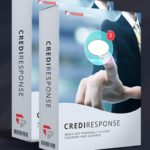 Credi Response Pro Lifetime Upgrade OTO By Cyril Gupta Review – Best OTO #1 Of Credi Response To Scale Credi Response To Any Business Size & Add Super-Power Like Features That Explode Customer Response With Personalize Messages With Visitor's Name And OtherData, 10,000 Message Responses Or More Every Month