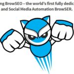 "BrowSEO Solo 3.0 Software by Simon Dadia Review – Best The Worlds First Dedicated SEO And Social Media Marketing Browser, Browse And Engage With Unlimited Social Media Accounts And Find The Best Performing Content For Any Niche, Focus on ""Traffic Getting"" Strategies and Viral, List Building And Making More Money"
