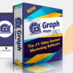 GraphPlayer Video Content Marketing Software by Andrew Darius Review – Best #1 Video Content Marketing Software To Discover How You Can Leverage Facebook As Your Own Personal Video Player With Simply by Copying and Pasting one line of code, Boosts Your Leads Generation And Ultimately Makes More Sales